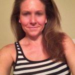 Maman célibataire du 59 recherche doudou pour gros calins