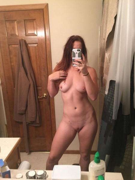 Cherche plan sexe pour de l'exhibe dans le 59