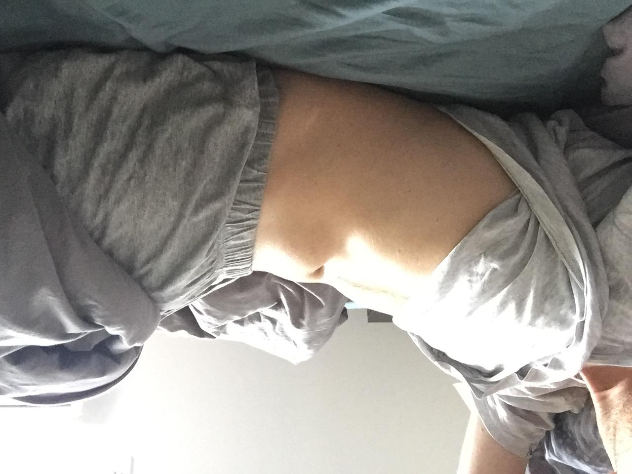 Jh de 27 ans pour sexe sans prise de tête