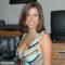 Adriana 28 ans jolie dunkerquoise d'adoption d'origine portugaise